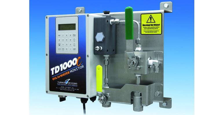 anisol-monitor-deteccion-hidrocarburos-centrales-hidraulicas