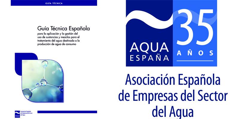 aqua-espana-guia-sustancias-agua-potable