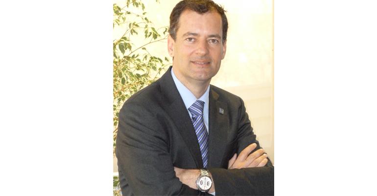 aqua-espana-sergi-marti-presidente
