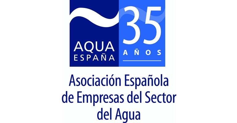 aqua-espanya-35-anyos-profesionalidad-conocimiento-sector-agua