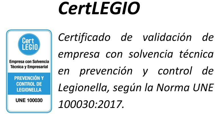 aqua-espanya-certificado-certlegio-legionella