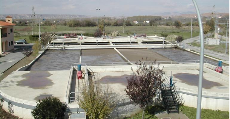 Nuevas adquisiciones de Aqualia en el sector del agua