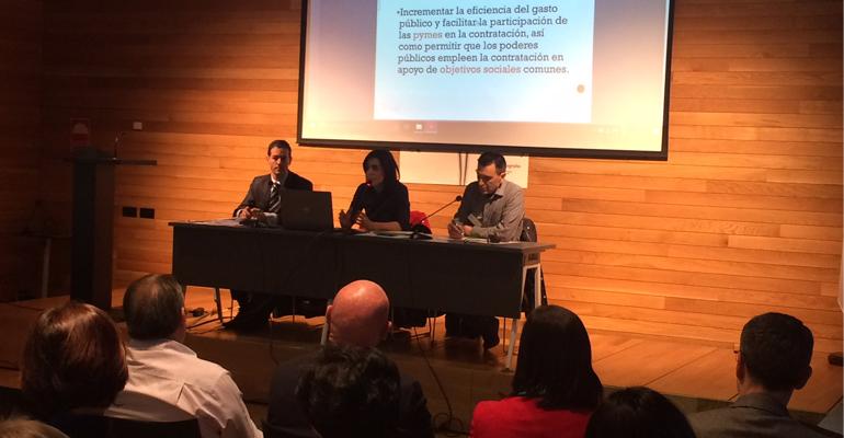 aqualia-analiza-ley-contratos-sector-publico-rioja