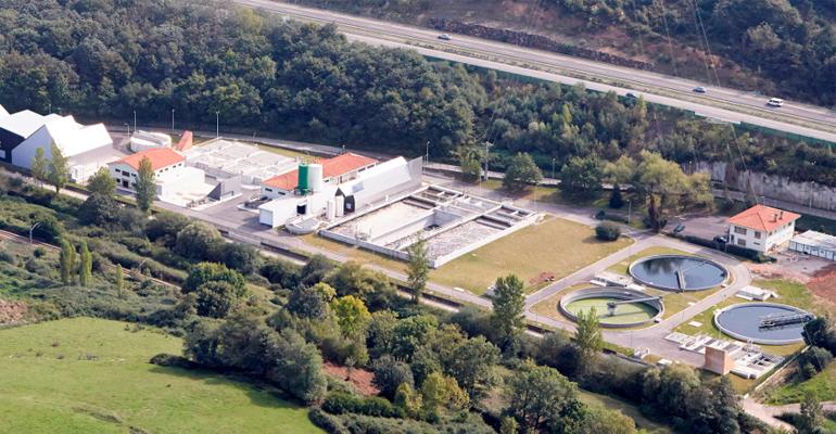 aqualia-asturias-vanguardia-optimizacion-energetica-valorizacion-fangos-depuradora