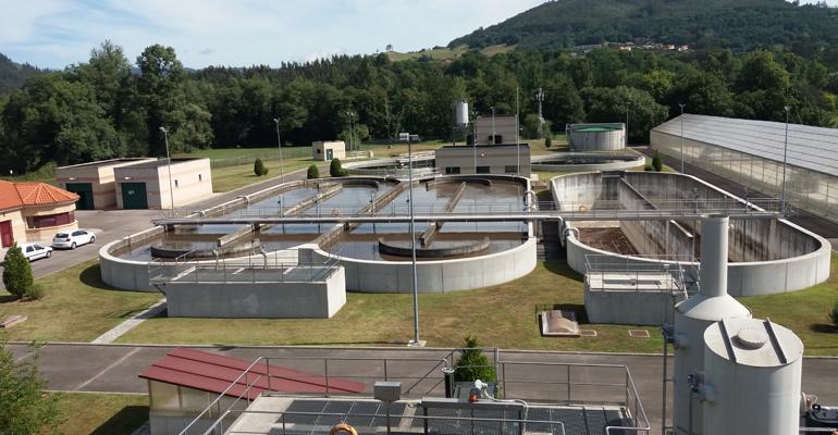 aqualia-cadasa-viabilidad-depuracion-microalgas-asturias