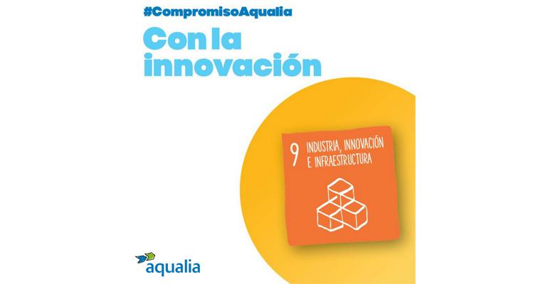 aqualia-compromiso-inversiones-investigacion-desarrollo-infraestructuras-sostenibles