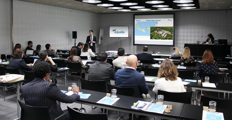 aqualia-comunicacion-proyectos-sostenibles-cibecom