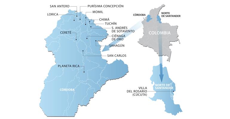 aqualia-concesiones-agua-urbana-colombia-latinoamerica