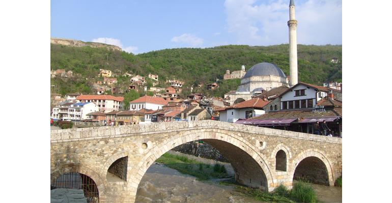 aqualia-contrato-kosovo