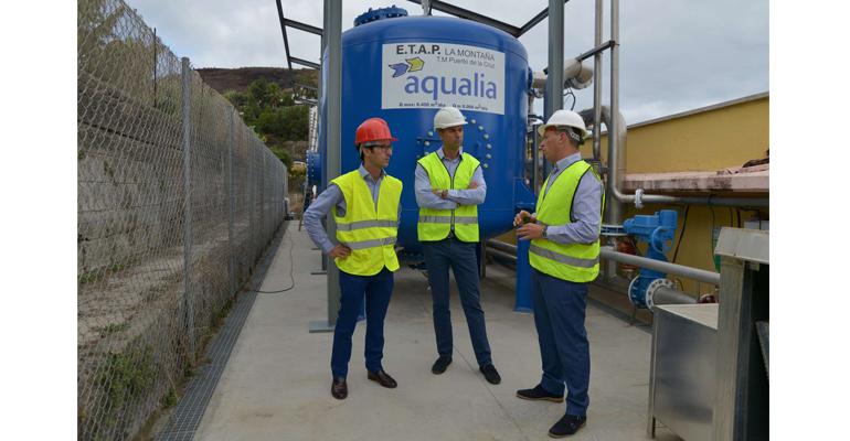 aqualia-cubierta-sistema-filtracion-deposito-estacion-tratamiento-agua-potable-montanana-canarias