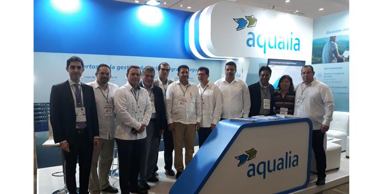 aqualia-desalacion-alternativa-abastecimiento-mexico