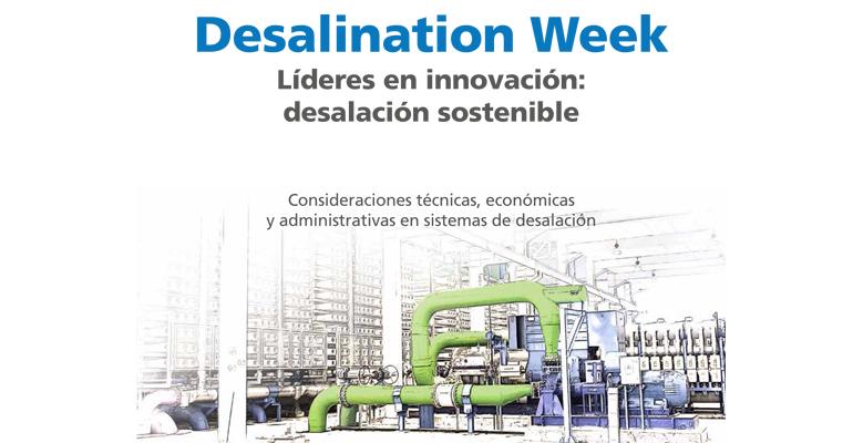 aqualia-desalination-week-tecnologia-desalacion