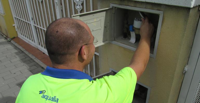 aqualia-detecta-fraudes-agua-denia