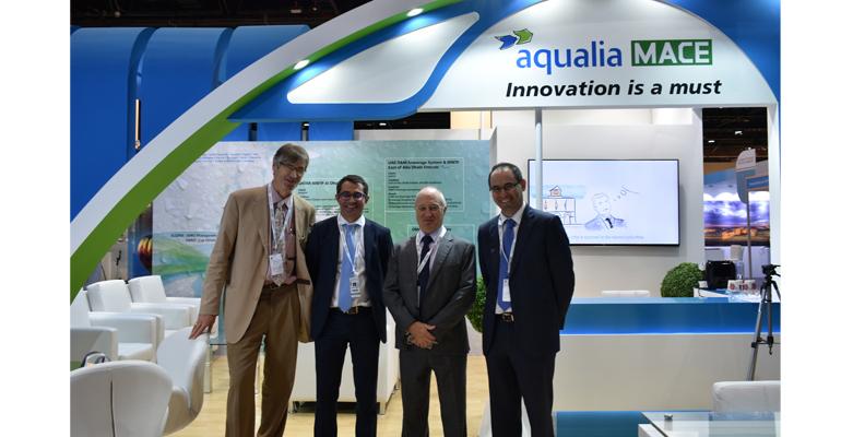 aqualia-eficiencia-aguas-residuales-recursos-stand