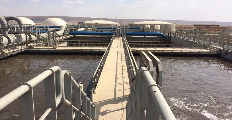 aqualia-estacion-depuradora-aguas-residuales-mayor-contrato-historia-egipto