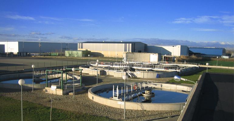 aqualia-explota-depuradoras-aguas-residuales-aragon