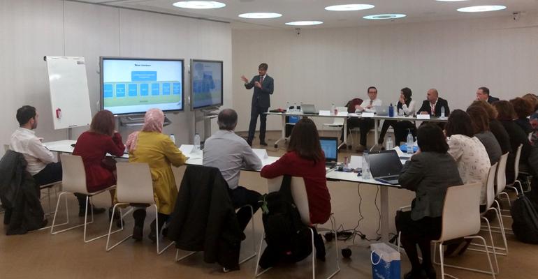 aqualia-exporta-sistema-integrado-gestion-empresarial