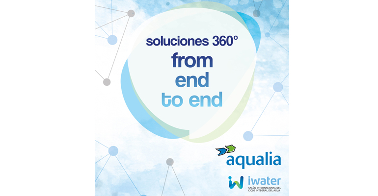 aqualia-gestion-agua-iwater