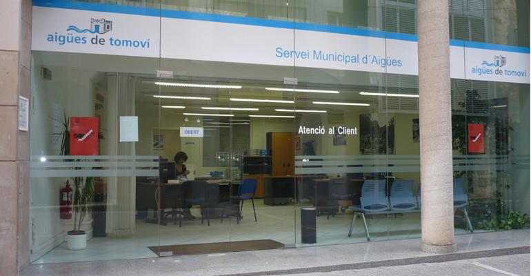 aqualia-gestion-mixta-servicio-aguas-vendrell