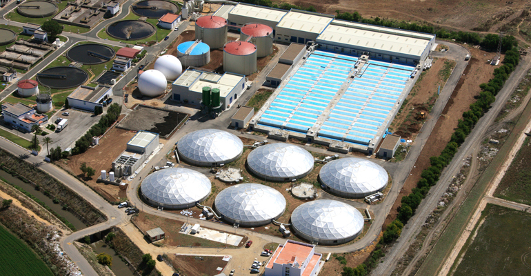 aqualia-innovacion-sistema-circular-saneamiento-depuracion-aguas