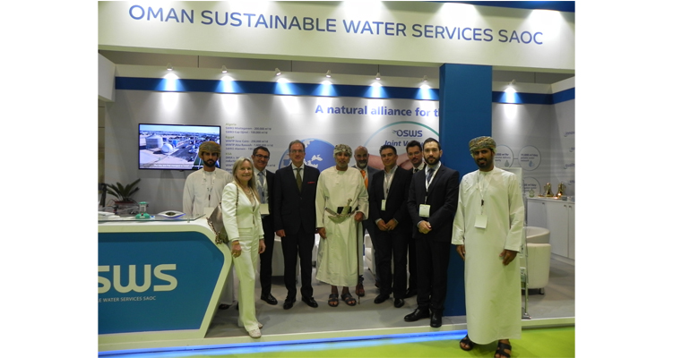 aqualia-majis-presentan-oficialmente-empresa-oman-sustainable-water-services