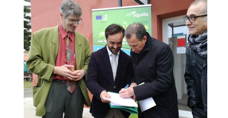 aqualia-nuevo-paso-proyecto-all-gas-autorizacion-cultivo-microalgas