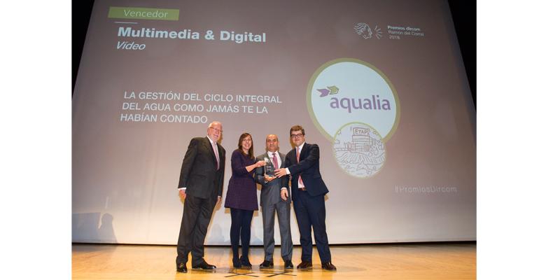 aqualia-premio-video-ciclo-agua