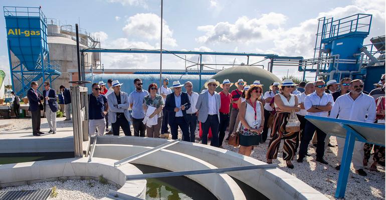 aqualia-proyecto-allgas-economia-verde-aguas-residuales