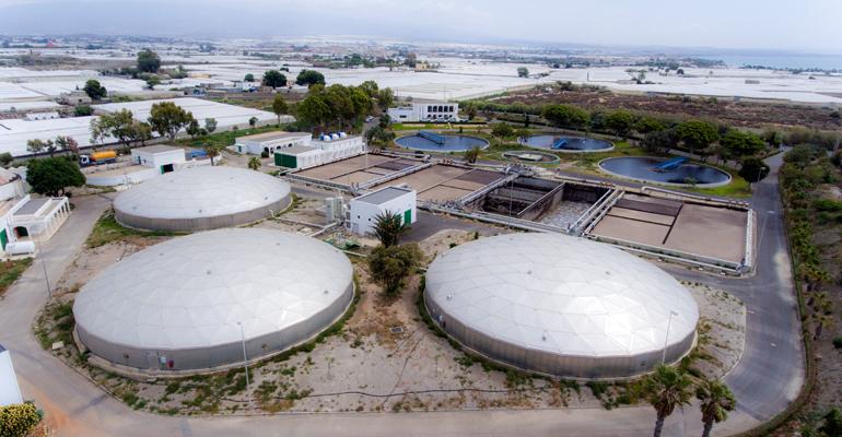 aqualia-proyecto-investigacion-regeneracion-aguas-residuales