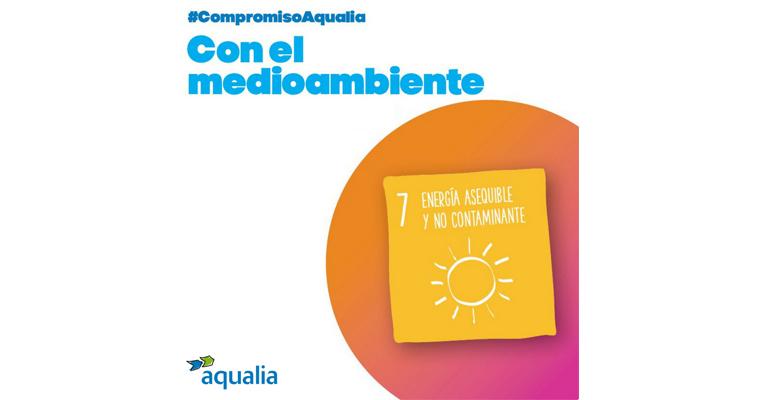 aqualia-proyectos-energia-agua-biogas-compromiso-desarrollo-sostenible