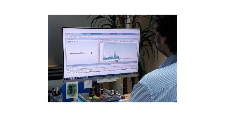 aqualia-renueva-sistema-telecontrol-redes-servicio-municipal-aguas-albatera