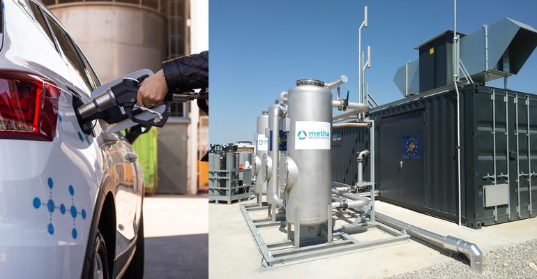 aqualia-seat-biocombustible-proyecto-methamorphosis
