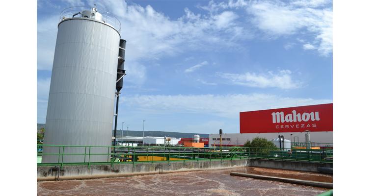 aqualia-soluciones-ecoeficientes-industria-agroalimentaria