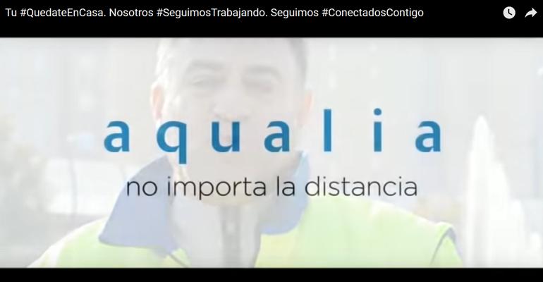aqualia-video-agradecimiento-covid