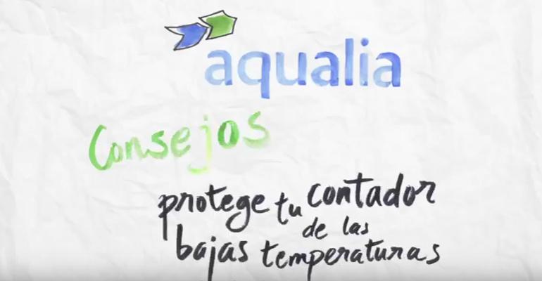aqualia-video-proteger-instalaciones-agua-bajas-temperaturas-contador