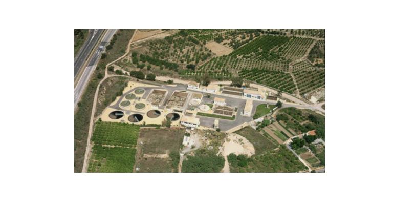 aqualogy-gestion-depuradoras-urbanizaciones-altea-alicante