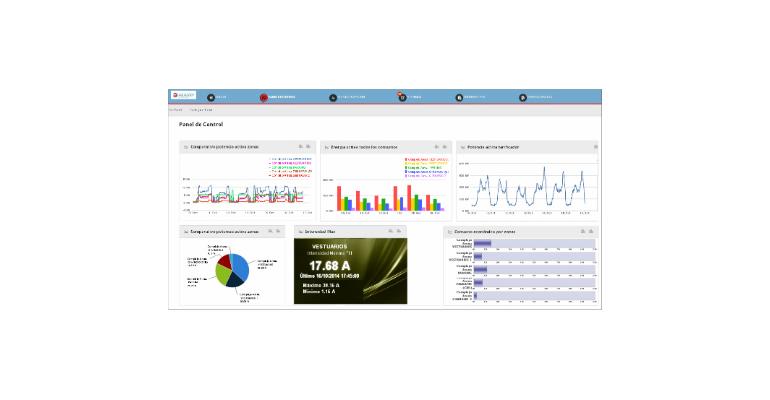 aqualogy-sistema-monitorizacion-gestion-energetica-instalaciones-agua-hotel
