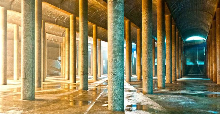 aquatec-suez-estudio-implantacion-sistema-control-drenaje-urbano-manzanares