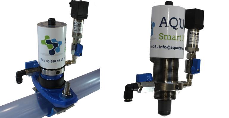 aquater-equipo-inteligente-medicion-control-redes-agua