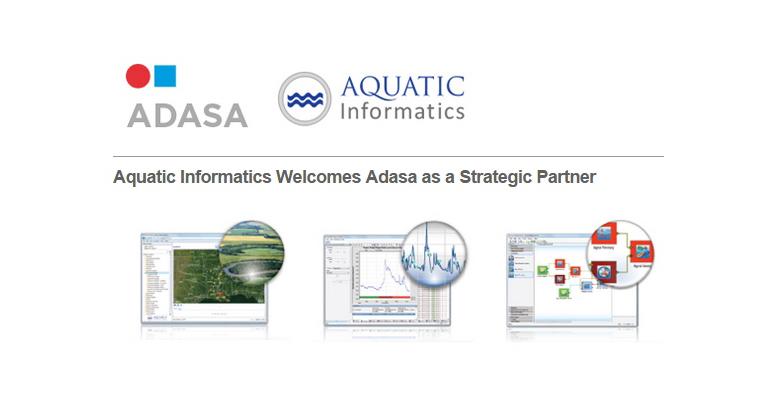 aquatic-informatics-adasa-partners-estrategicos-soluciones-smart-agua