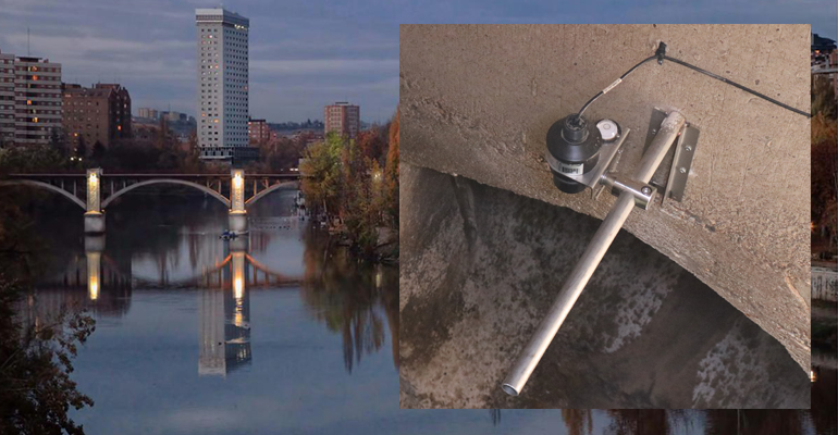 aquavall-adquiere-equipos-monitorizacion-aguas-mejoras-energeticas