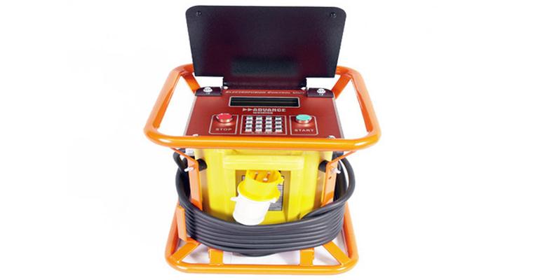 aristegui-equipo-soldar-electrofusion-tubos