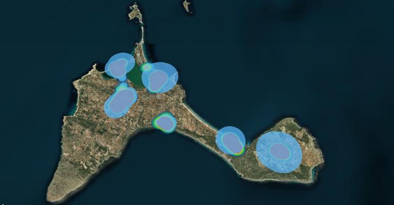arson-metering-aqualia-sistema-telelectura-formentera