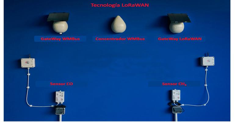arson-metering-tecnologia-telelectura-contadores-agua