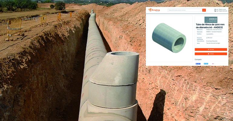 articulo-tecnico-actualizacion-programa-calculo-mecanico-tubos-hormigon-andece