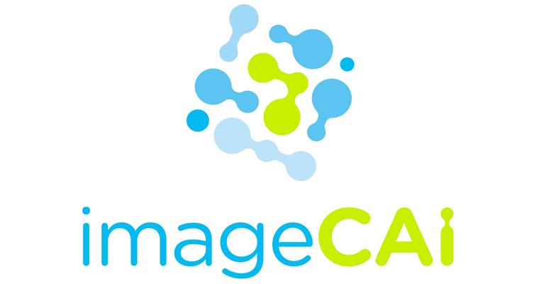 articulo-tecnico-aguas-valencia-software-cuantificacion-microbiologica-fango-activo-analisis-imagen-imagecai