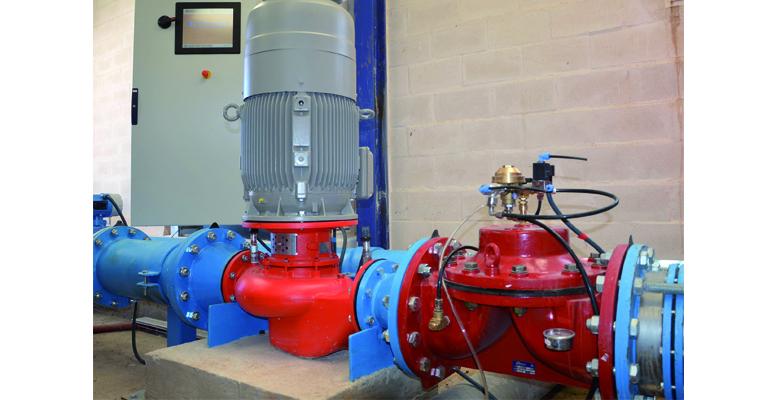 articulo-tecnico-aprovechamiento-energia-red-turbinacion-global-omnium