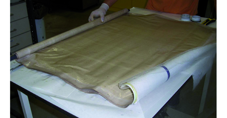 articulo-tecnico-bioensuciamiento-membranas-osmosis-inversa-tratamiento-aguas-residuales