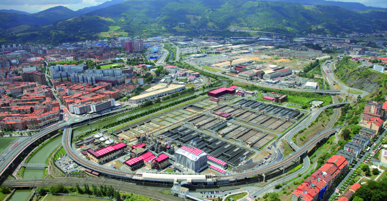 articulo-tecnico-contaminantes-emergentes-aguas-residuales-urbanas-efluentes-hospitalarios
