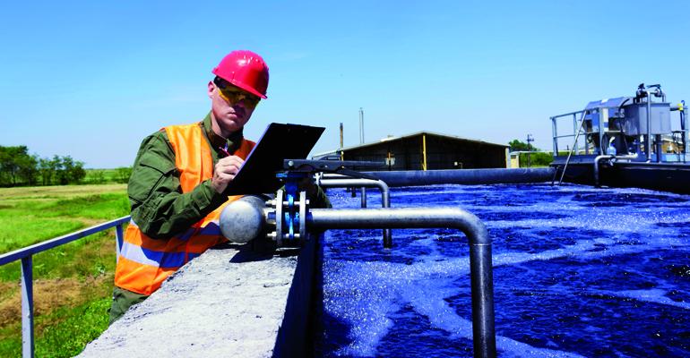 articulo-tecnico-control-contaminacion-origen-implicaciones-economicas-eficacia-saneamientos